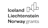 Iceland Liechtenstein Norway grants