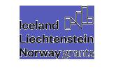 Iceland Liechtenstein Norway grants