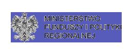 Ministerstwo Funduszy